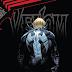 Venom #34 İnceleme | Sona Doğru |