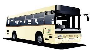 Dakar Dem Dikk, un patrimoine local : Projets, société, développement, économie, transport, région, urbain, Bus, Dakar, Dem, Dikk, LEUKSENEGAL, Sénégal, Afrique