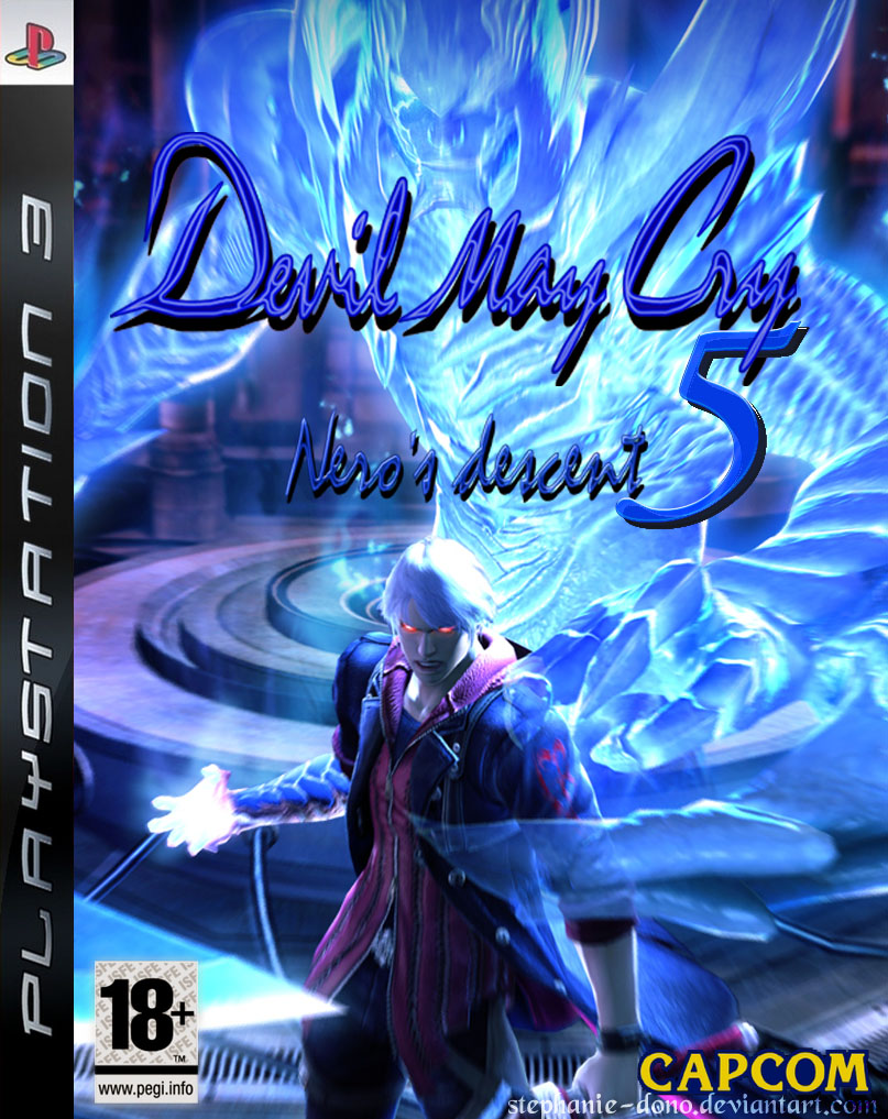 devil may cry download full version free for pc