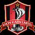 Daftar Skuad Pemain Khon Kaen United FC 2021/2022