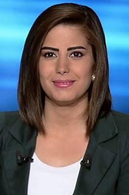 قصة حياة اريج سليم (Areej Sleem)، إعلامية لبنانية، من مواليد 1991 في بيروت - لبنان.