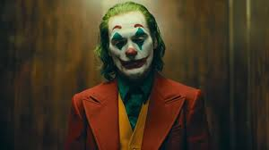 The Joker Movie 2019 | Joker Movie Release Date | Joker Movie Review