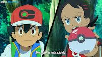 Pokemon 2019 Capitulo 6 Sub Español HD