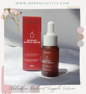 wajah-kenyal-and-glowing-with-elsheskin-radiant-supple-serum-and-vitamin-c