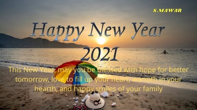 Happy-New-Year-2021 | New-Year-Wishes-Greetings-for-2021