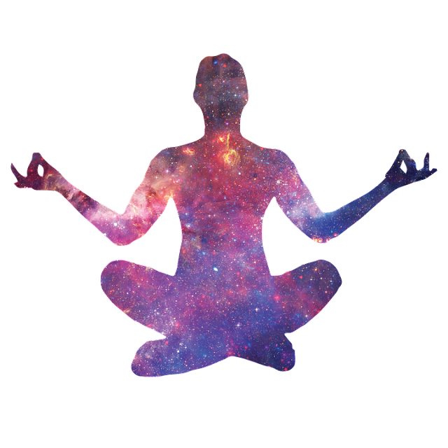 Yog Marg, Yoga, Yoga marg, Yoga se labh, Yoga history, Yoga information