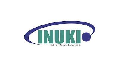 Rekrutmen PT Industri Nuklir Indonesia Persero BUMN Agustus 2019