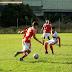 Sub-17 do Metropolitano Jundiaí conhece tabela da 2ª fase da Copa São Paulo