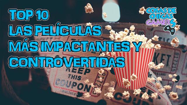 Top10_Películasmásimpactantes_Portada
