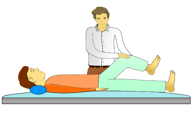 Diploma in Physiotherapy /  Physiotherapy eligibility and College