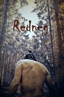 Free Download The Redneg (2021) Subtitle Indonesia