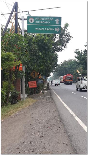 Wisata Di Probolinggo Jawa Timur