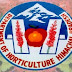 HPPSC - Apply Online For Horticulture Development Officer Post – 15 Posts, Last Date - 04 March 2021