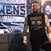 Kevin Owens revela qual lutador do NXT ele que gostaria de enfrentar