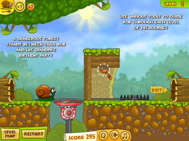 Tutorial: how to download flash games for pc and play it offline.