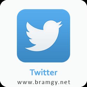 تحميل برنامج تويتر للكمبيوتر والموبايل