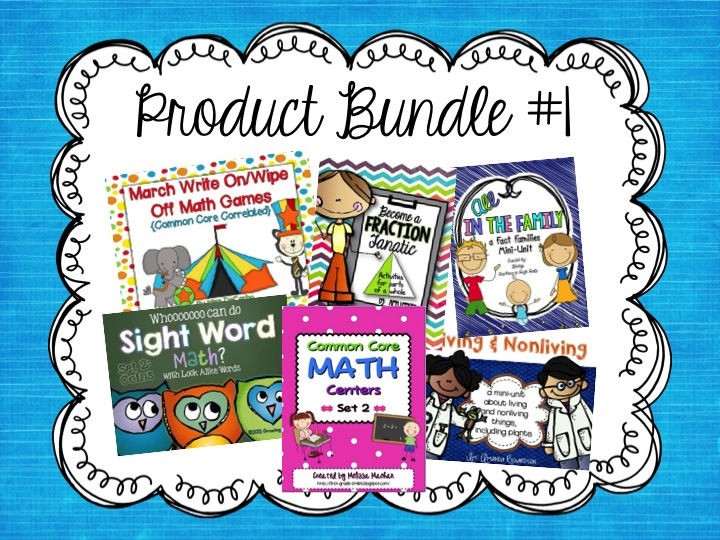 http://www.teacherspayteachers.com/Product/Help-the-Hudgeons-Bundle-1-1172478