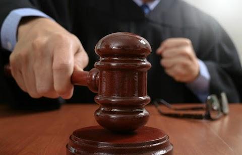 Jogerősen hét év börtönre ítéltek egy macedón kábítószercsempészt