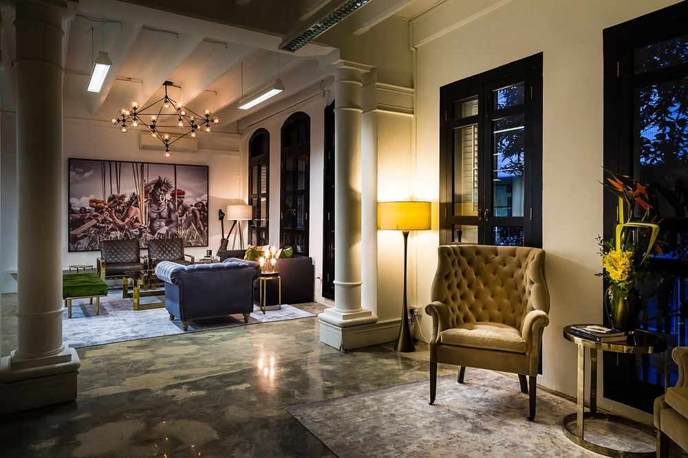 ELLIOT JAMES LUXURY INTERIOR DESIGN AND ARCHITECTURE IN SINGAPORE