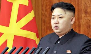 Ditadura comunista da Coreia do Norte proíbe a importação de qualquer produto que se pareça com uma cruz