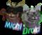 MichiDroid