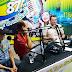 Em Picuí-PB, Prefeito afirma que está próximo do governador João Azevedo.