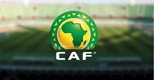 الاتحاد الأفريقي لكرة القدم  :السوبر الأفريقي سيقام بدون الزمالك