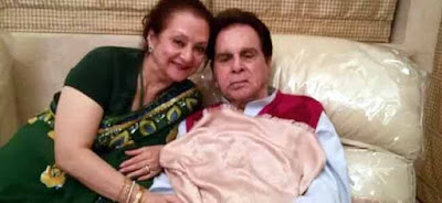 dilip-kumar-showing-good-signs-of-improvement