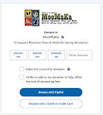 Support MoeMaKa Works
