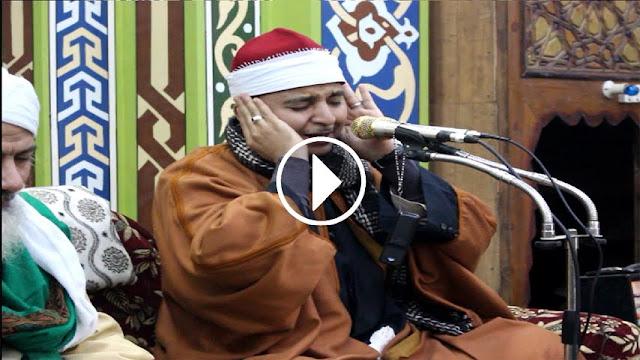 الشيخ-عبدالرؤف-الكلحي