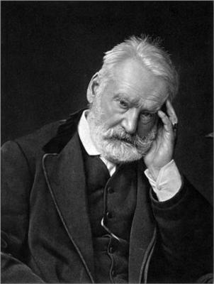 Image result for Victor Hugo   blogspot.com