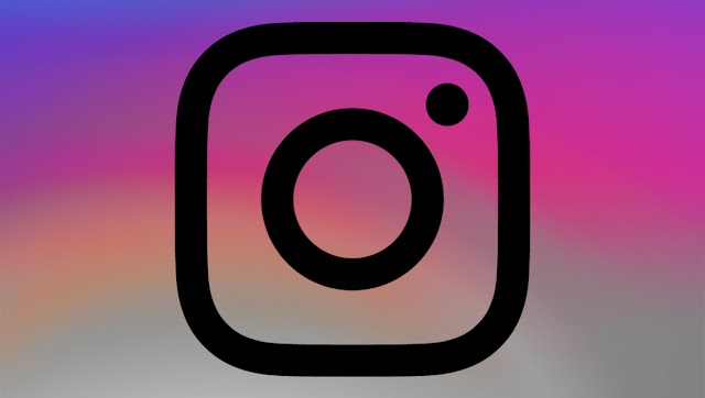 Instagram agora permite visualização do direct na versão web