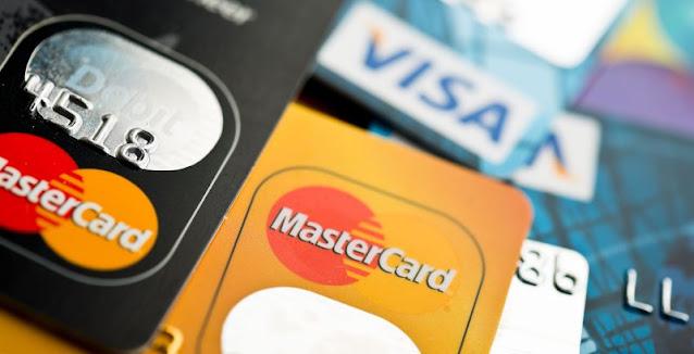Cara Membuat Kartu Kredit (economy.okezone.com)