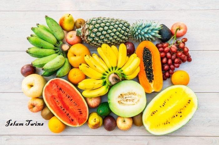 Vitamin untuk memperkuat sistem imun