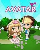 tai avatar