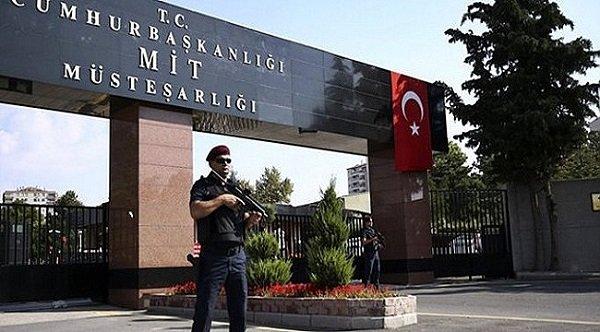 Διακίνηση ψευδών ειδήσεων από την Τουρκία για τους μετανάστες