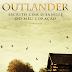 Lançamento: Outlander: Escrito Com O Sangue Do Meu Coração de Diana Gabaldon