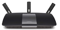 Linksys XAC1900 Firmware Download