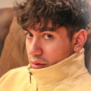Rob Lopez (YouTuber) Age   Wiki, Net worth, Bio, Height,Girlfriend? 