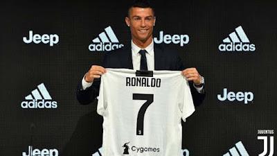 Ronaldo không trung thành với MU, trở về Old Trafford chỉ là điều viển vông 3