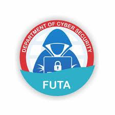 school-that-offer-cybersecurity-FUTA-CYBERSECURITY