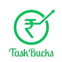 Taskbucks best money earning app