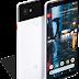 Google Pixel 2, Best Camera Smartphone.