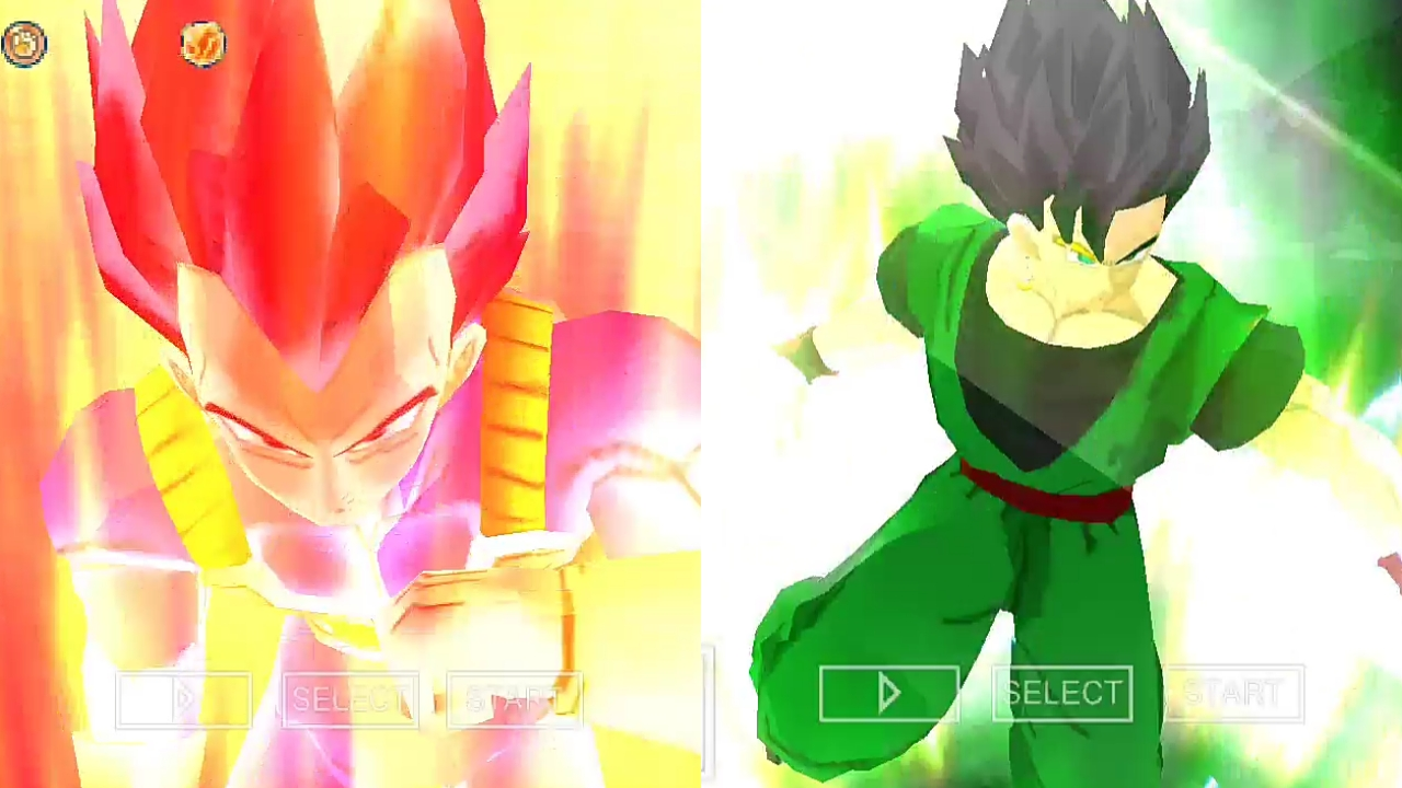 Dragon Ball Super Goku Vs Vegeta