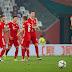 TETRACAMPEÃO MUNDIAL! VAR corrige erro do bandeirinha e Bayern derrota o Tigres no Catar