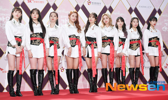 Mnet denied rumors of a feud with Starship Entertainment regarding WJSN appearance in the show, Knetz shares mixed reaction
