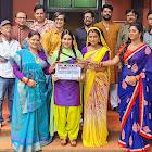 Rani Beti Raj Karegi webseries  & More