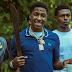 "YoungBoy NBA anuncia nova mixtape ""Broken Hearted"""