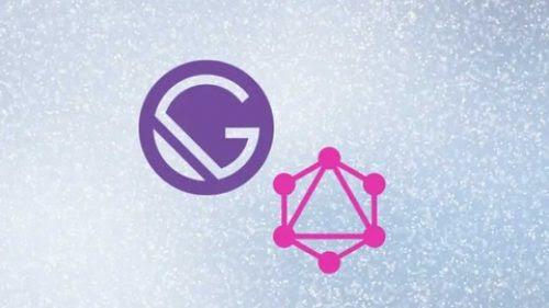 Gatsby JS   Build a personal blog using gatsbyJS