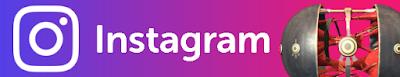 instagram.com/codigolyokoespana